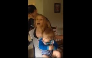 Mother-Assaulted-Baby-Seized-300x190