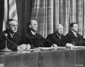 Nuremberg-doctors-trial-300x238