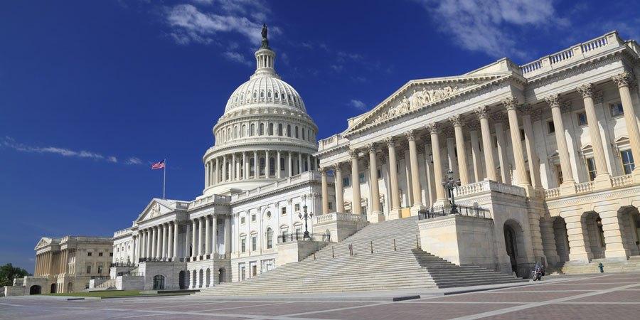 congress-landscape-web