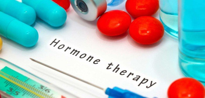 hormone-therapy2-web-702x336