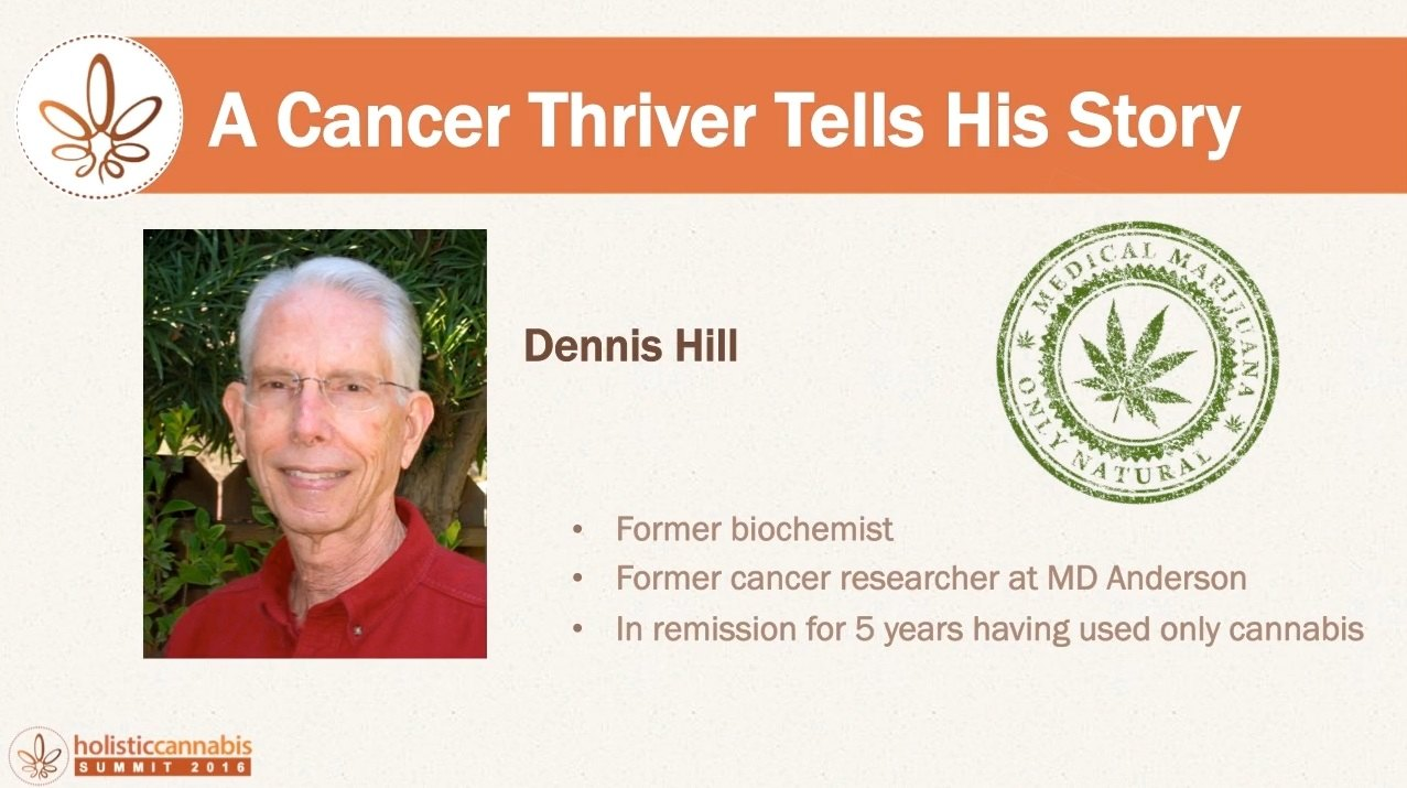 Dennis-Hill-Cancer-Canabis