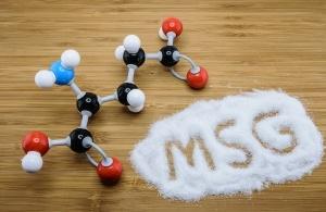 Molecular-Structure-Of-Monosodium-Glutamate-300x195