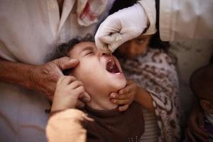 Oral-polio-vaccine-300x200