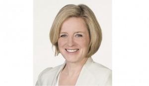 Rachel-Anne-Notley-Premier-of-Alberta-FB-300x174