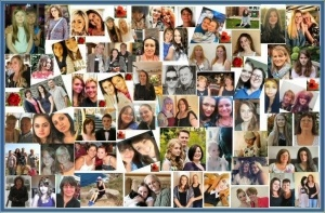 collage-UK-Association-of-HPV-Vaccine-Injured-Daughters-300x197