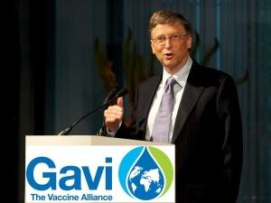 Bill-gates-GAVI-Vaccines-300x225