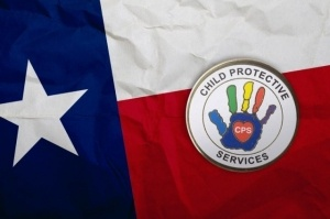 CPS-Texas_jpg_800x1000_q100-640x425-300x199
