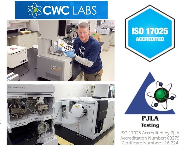 CWC-labs