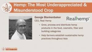 George-Blakenbaker