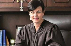 Judge-Lisa-Gorcyca-300x193