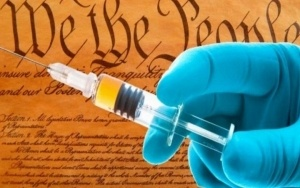 Michigans-Systematic-Inquisition-of-Parents-Over-Religious-Objection-to-Vaccines-Leads-to-Federal-Lawsuit-by-Thomas-More-Law-Center-300x188