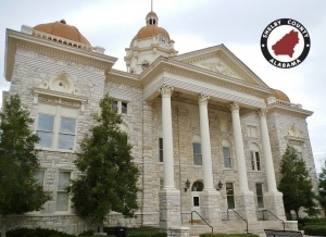 Shelby-County_Alabama_Courthouse-300x218-2