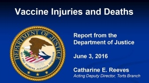 Vaccine-Injuries-and-Deaths-Report-June-2016-300x168