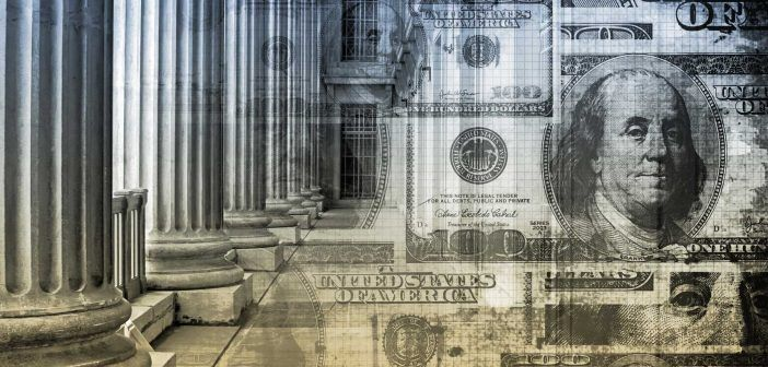 collage-money-web-702x336