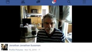 jonathan-sussman-300x169