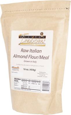 raw-italian-almond-flour-meal
