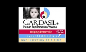 HPV_girls_boys-FB-300x180