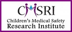 cmsri_logo-300x135