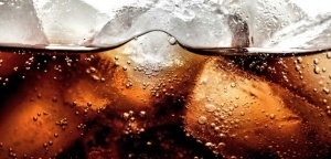 coke-closeup-web-702x336-2