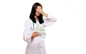medical_doctor_bribe-300x188
