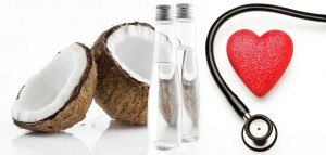 Coconut-Oil-Stethoscope-And-Heart-2-300x143