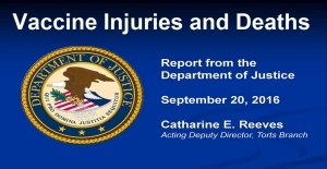 September-2016-DOJ-Report-Cover-300x155