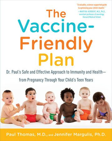 The-Vaccine-Friendly-Plan