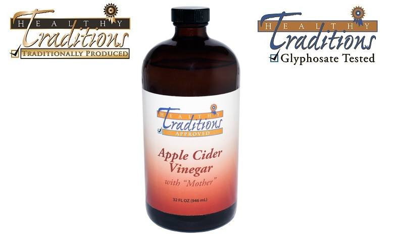 Traditionally-Approved-Glyphosate-Tested-Apple-Cider-Vinegar