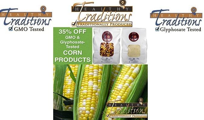 Traditionally-Produced-Corn