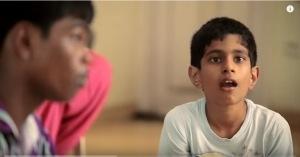 kids-India-300x157