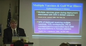 multiple-vaccines-gulf-war-syndrome-300x162