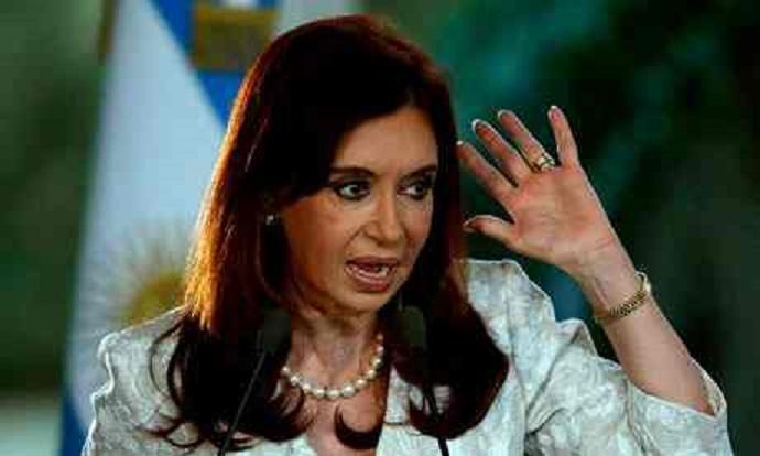 Cristina-Fern-ndez-Thyroid