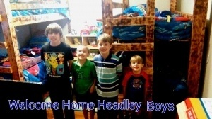 Headley-boys-home2-10-6-16-300x168