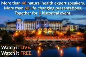 Truth-About-Cancer-Live-Symposium