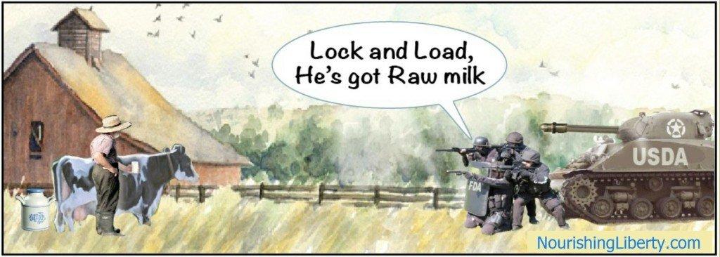 lock-and-load-raw-milk-1024x366