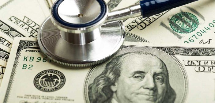 medical-money-web-702x336