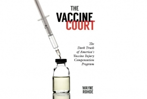 the-vaccine-court-FB-300x203
