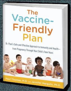 VaccineFriendly_TP_nospine-233x300