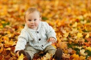 autumn-275920_960_720-300x200