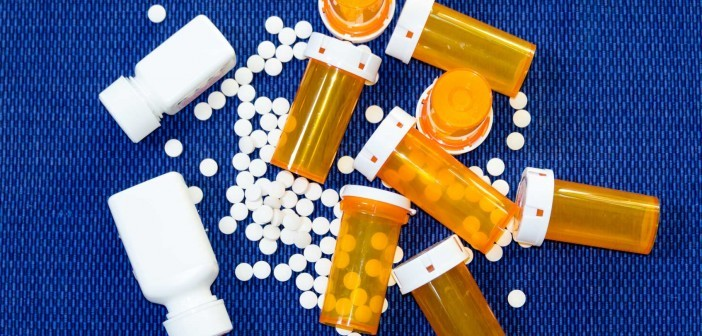 bottles-pills-web-702x336