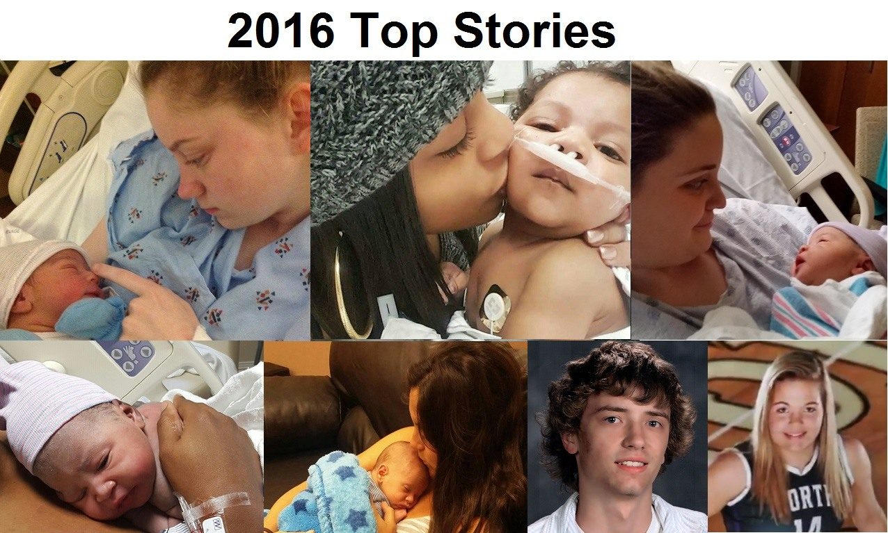 2016-Top-Stories-Health-Impact-News