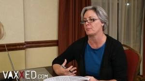 Dr.Suzanne-Humphries-Gardasil-300x167