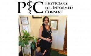 PIC_Logo-Dr.-Shira-Miller-FB-300x185