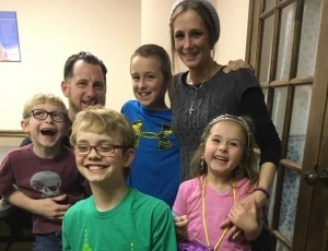 Schwab-family-at-visit-FB-300x230