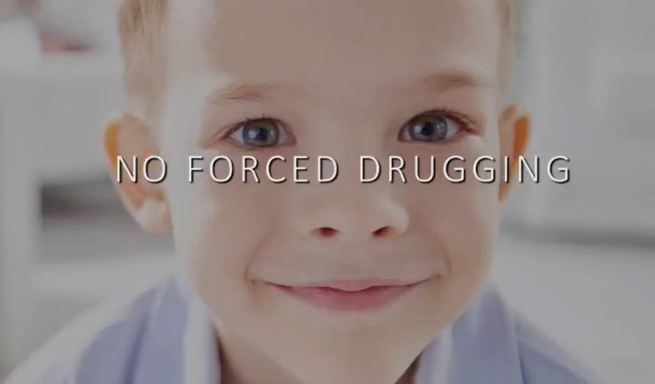 no-forced-drugging-New-Mexico