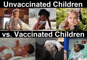 vaccinated-vs-unvaccinated-children-300x209