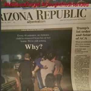 Arizona-Republic-Child-Welfare-Headline-300x300