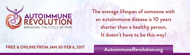 Autoimmune-Revolution-Docuseries-banner