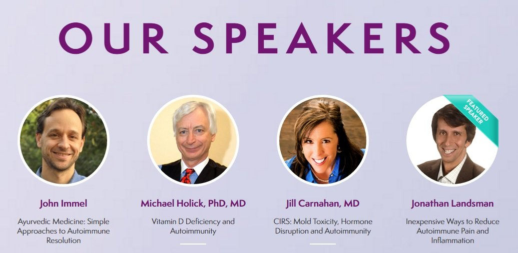 Autoimmune-summit-speakers1
