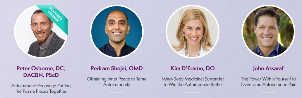 Autoimmune-summit-speakers2